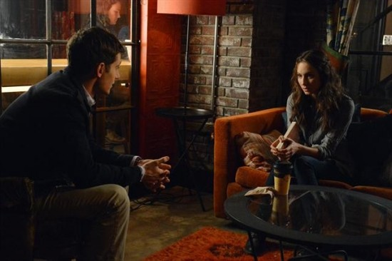 Pretty Little Liars Season 3 Episode 20 Hot Water (5)