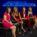 Project Runway 2013 Season 11 Episode 3 (21)