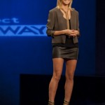 Project Runway 2013 Season 11 Episode 5 (4)