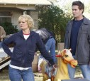 Raising Hope Season 3 Episode 16 & 17 Yo Zappa Do, Part 2; Sex, Clown, and Videotape (8)