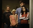 Raising Hope Season 3 Episode 19 & 20 Making The BandThe Old Girl (13)