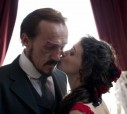 Ripper Street (BBC America) Episode 5 The Weight Of One Man's Heart (3)