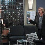 Rules Of Engagement Season 7 Episode 2 Taking Names (4)