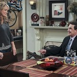 Rules Of Engagement Season 7 Episode 2 Taking Names (7)