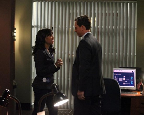 Scandal Season 2 Episode 13 Nobody Likes Babies (5)