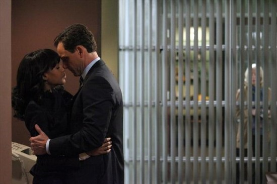 Scandal Season 2 Episode 13 Nobody Likes Babies (3)