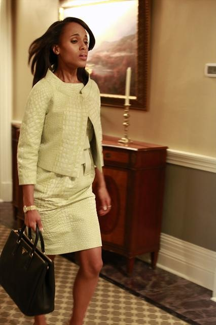 Scandal Season 2 Episode 14 Whiskey Tango Foxtrot (8)