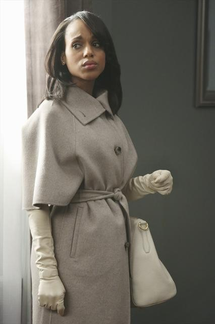 Scandal Season 2 Episode 14 Whiskey Tango Foxtrot (3)