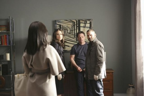 Scandal Season 2 Episode 14 Whiskey Tango Foxtrot (2)