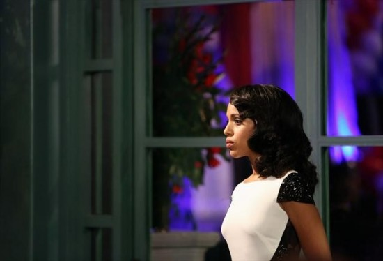 Scandal Season 2 Episode 15 Boom Goes the Dynamite (2)