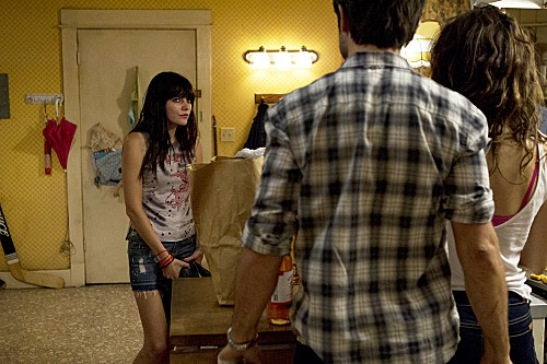 Shameless Season 3 Episode 4 The Helpful Gallaghers (3)