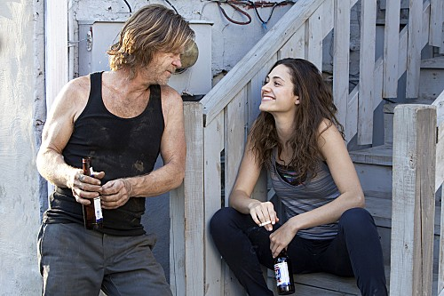 Shameless Season 3 Episode 5 The Sins of My Caretaker (10)