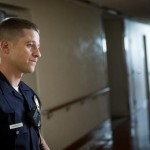 Southland Heat Season 5 Episode 2