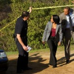 Southland Heat Season 5 Episode 2 (2)