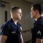 Southland Heat Season 5 Episode 2 (6)