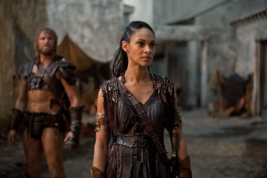 Spartacus war of the damned episode 6 : Hp series pp2090 drivers