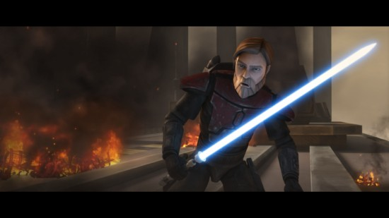 Star Wars The Clone Wars Season 5 Episode 16 The Lawless (6)
