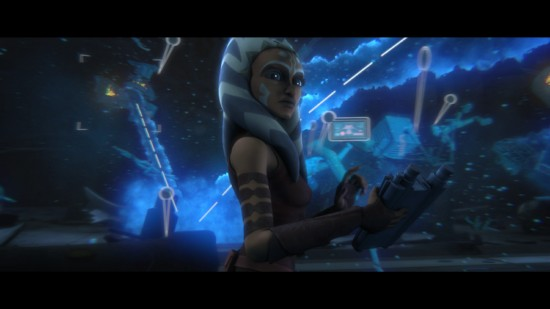 Star Wars The Clone Wars Season 5 Episode 17 Sabotage (4)