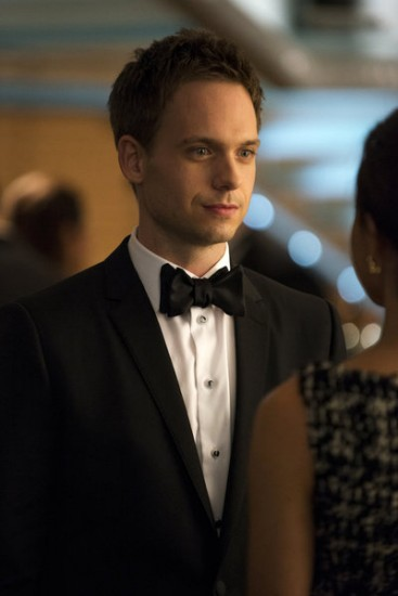 Suits Season 2 Episode 16 War (10)