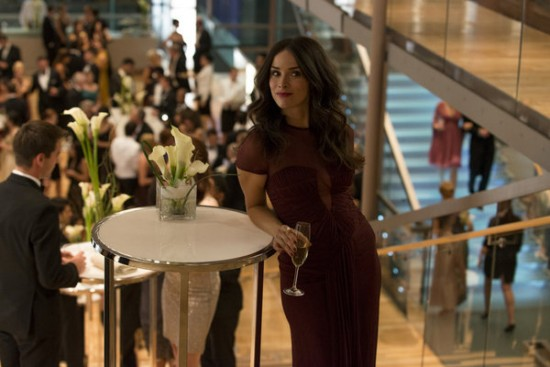 Suits Season 2 Episode 16 War (12)