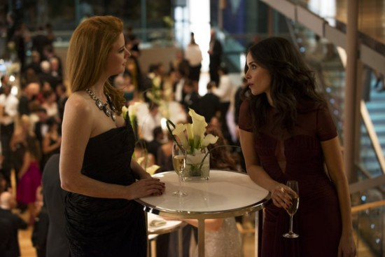 Suits Season 2 Episode 16 War (13)