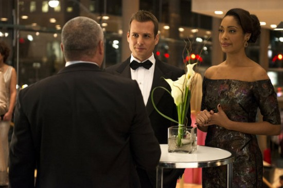 Suits Season 2 Episode 16 War (4)