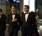 Suits Season 2 Episode 16 War (8)