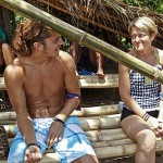 Survivor Caramoan Fans vs. Favorites Episode 3 (8)