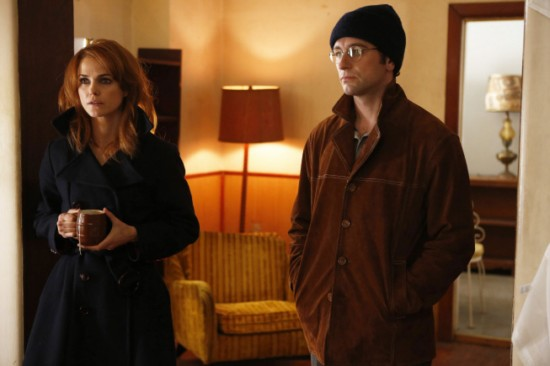The Americans (FX) Episode 3 Gregory (7)