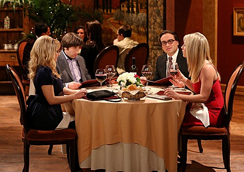 The Big Bang Theory Season 6 Episode 16 The Tangible Affection Proof (3)