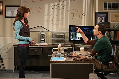 The Big Bang Theory Season 6 Episode 16 The Tangible Affection Proof (7)