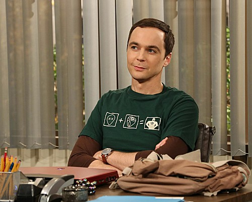 The Big Bang Theory Season 6 Episode 16 The Tangible Affection Proof (8)