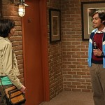 The Big Bang Theory Season 6 Episode 17 The Monster Isolation (2)