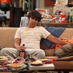 The Big Bang Theory Season 6 Episode 17 The Monster Isolation (4)