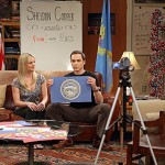 The Big Bang Theory Season 6 Episode 17 The Monster Isolation (5)