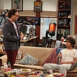 The Big Bang Theory Season 6 Episode 17 The Monster Isolation (6)