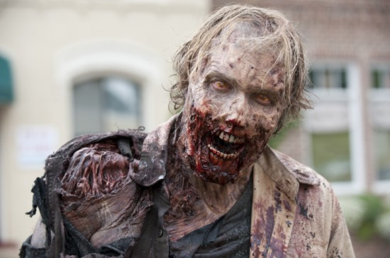 The Walking Dead Season 3 Episode 9 Seed (13)