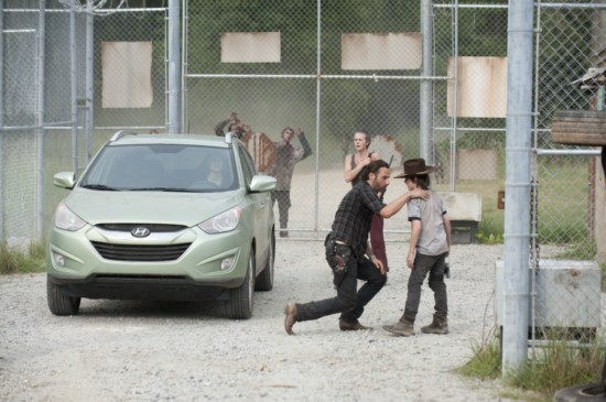 The Walking Dead Season 3 Episode 9 Seed (2)