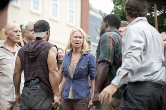 The Walking Dead Season 3 Episode 9 Seed (3)