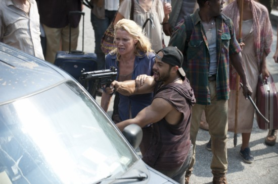The Walking Dead Season 3 Episode 9 Seed (5)