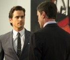 White Collar The Original Season 4 Episode 15 (5)