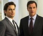 White Collar The Original Season 4 Episode 15 (6)