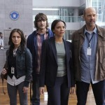 Zero Hour (ABC) Season Premiere Strike (8)