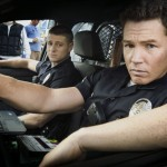 southland season 5 photo 01