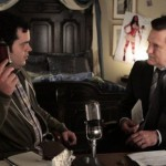 1600 Penn Episode 7 Live from the Lincoln Bedroom (6)