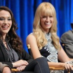 2 Broke Girls (CBS) (9)