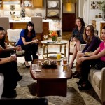 Army Wives Season 7 Episode 3 Blowback 02