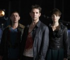 Being Human (BBC) Series 5 Episode 6 The