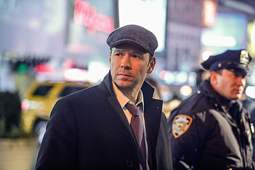Blue Bloods Season 3 Episode 18 No Regrets (11)