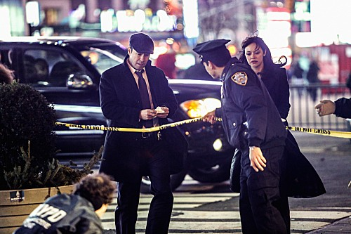 Blue Bloods Season 3 Episode 18 No Regrets (15)